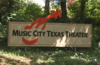 Music City Texas Theater