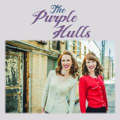 The Purple Hulls 2020